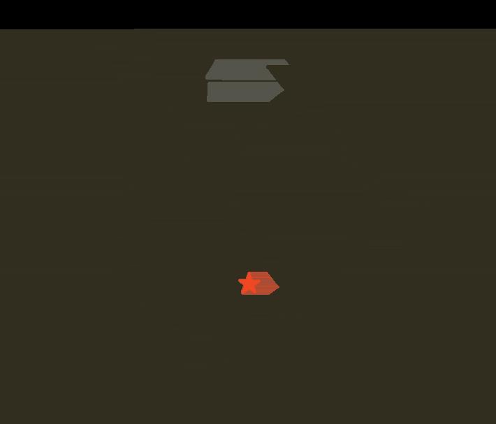 C.C. Filson Store - Ballard, WAMap Location