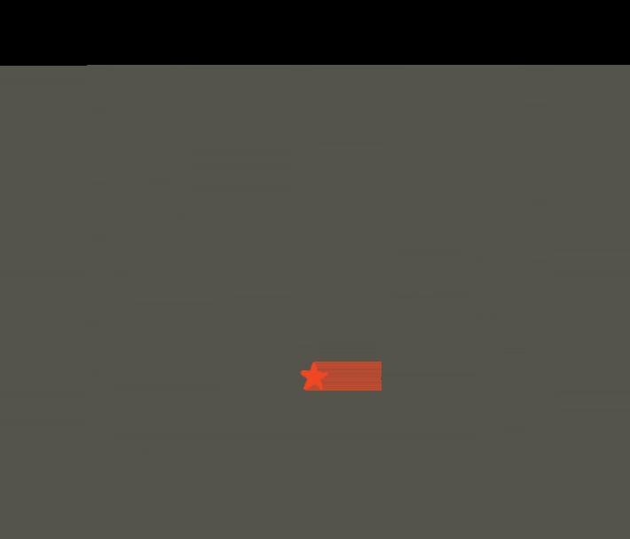 Columbus StoreMap Location