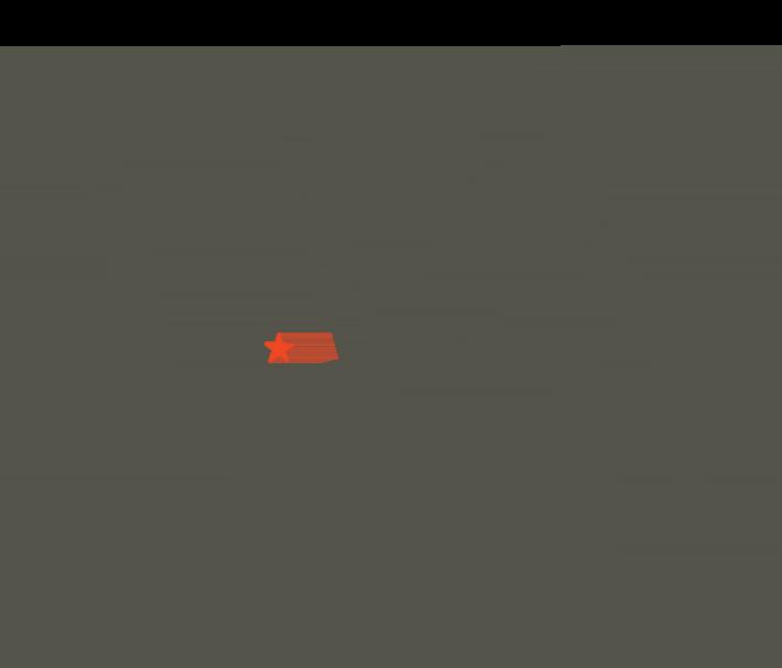 Toronto StoreMap Location