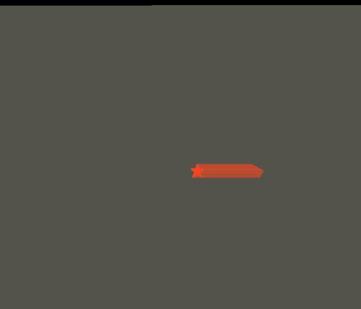 New York Flagship StoreMap Location